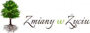 logo - zmianywzyciu